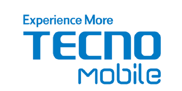 Image result for tecno logo